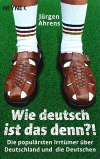 Bild Wie Deutsch