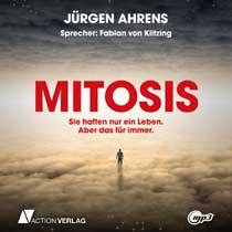 Bild Mitosis