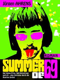 Bild Summer69