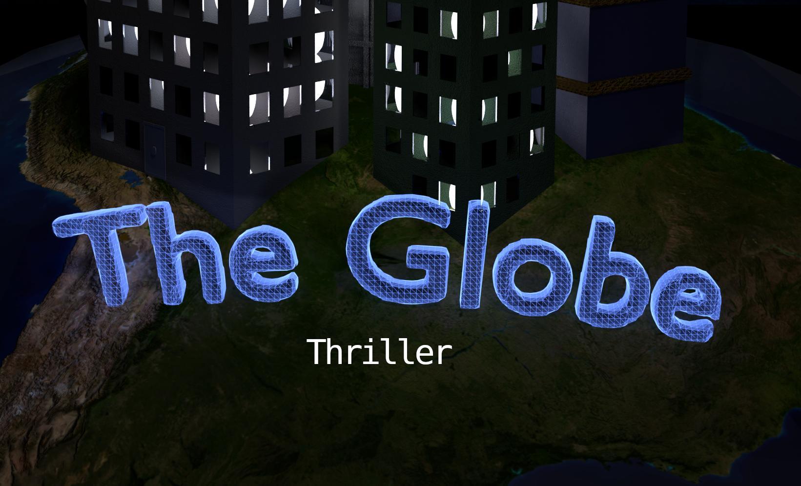 Bild:GlobeVorschau